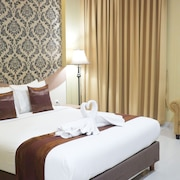 Grand Dian Boutique Hotel