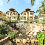 Malaika Beach Resort