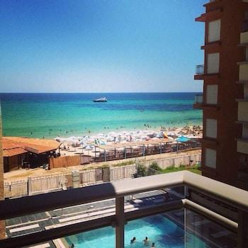 Le Monte Carlo Appartement