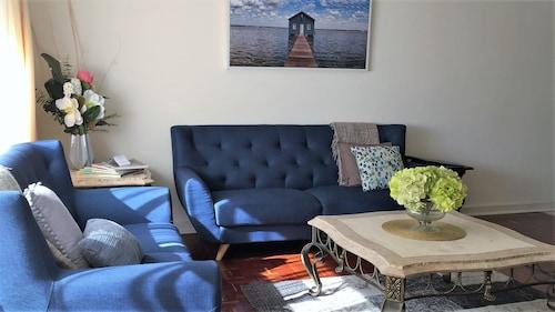 Applecross western australia accommodation 540 hotels in applecross village apartment reheart Choice Image