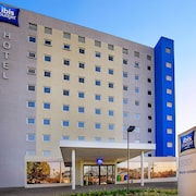 Ibis Budget Sao Jose Do Rio Preto (opening August 2017)