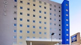 Ibis Budget Sao Jose Do Rio Preto (opening August 2017) - Sao Jose do Rio Preto Hotels