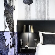 Ibis Styles Genève Carouge (opening February 2018)