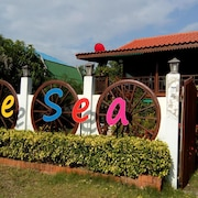 See Sea Guesthouse