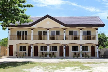Malapascua Starlight Resort