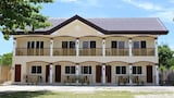 Malapascua Starlight Resort - Daanbantayan Hotels