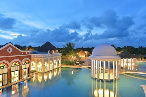 Iberostar Selection Varadero – All Inclusive