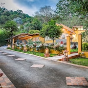 Casa Alegria Bed & Breakfast