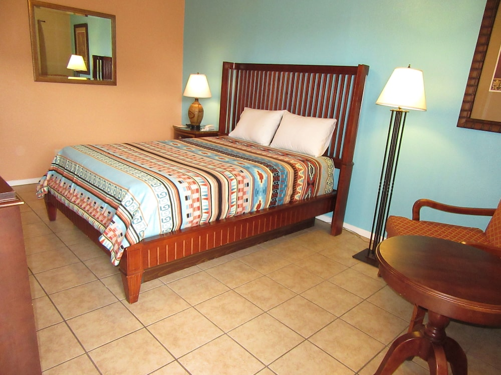 Featured Image, San Angelo Lodge