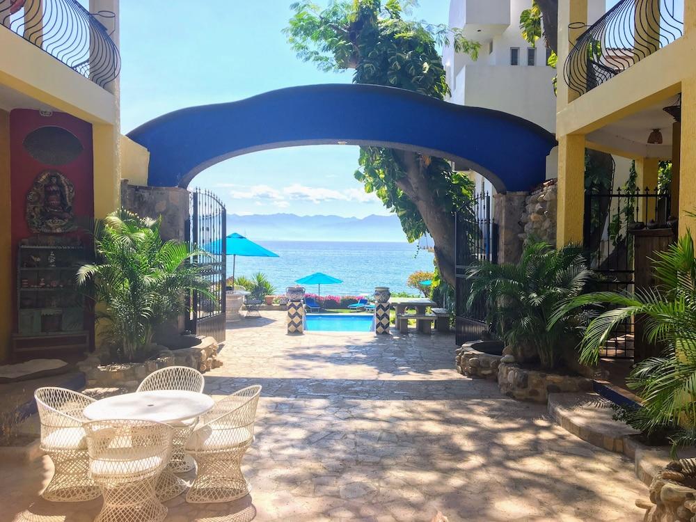 Jardin Del Mar 2019 Pictures Reviews Prices Deals Expedia Ca