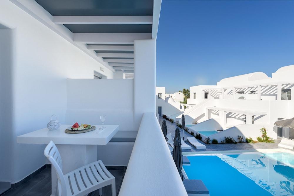 Antoperla Luxury Hotel Spa Deals Reviews Santorini Grc Wotif