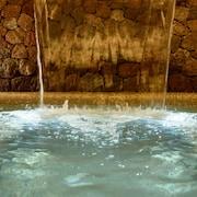 Antoperla Luxury Hotel Spa In Santorini Hotel Rates Reviews On