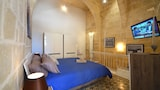 Capital City Apartment - Valletta Hotels