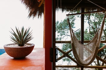 Xinalani Yoga Retreat Mexico - Adults Only