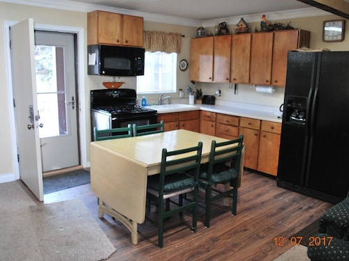 5 Bdrm. Mt. Cabin in Snake Creek Canyon Near Soldier Hollow/park City/deervalley
