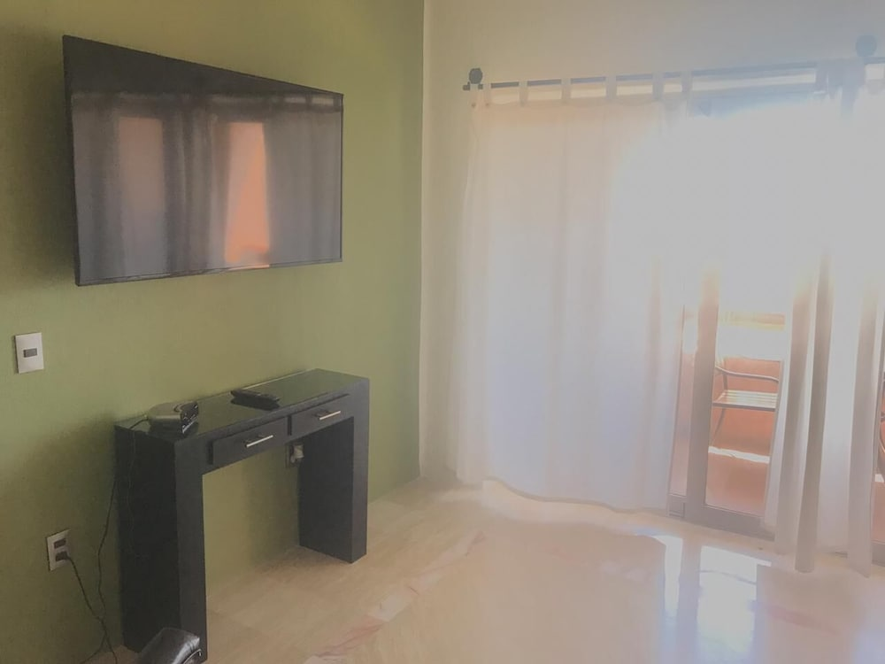 , Beautiful One Bedroom Condo At Marina Pinacate