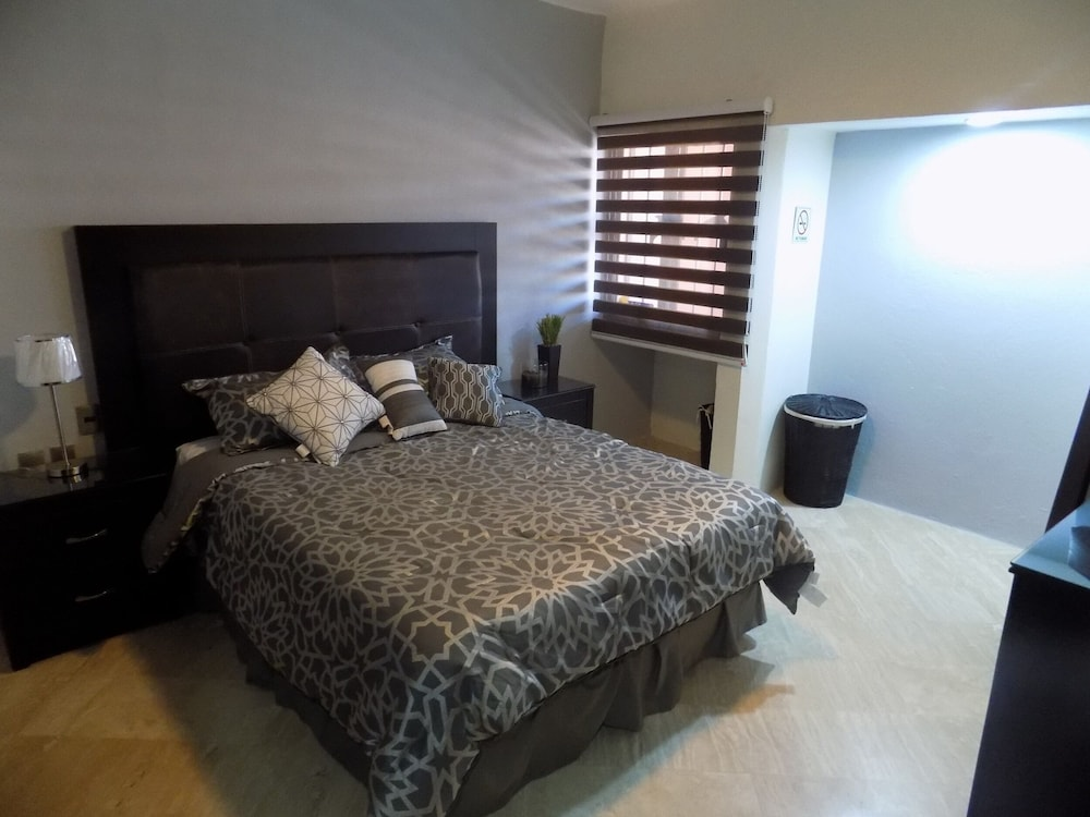 Room, Beautiful One Bedroom Condo At Marina Pinacate