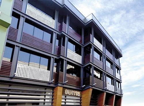 Top 10 Accommodation Near Emir Sultan Camii from AU 31  bdd7780625