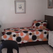 Germiston Residential Hotel
