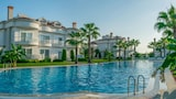 Belek Golf Village - Belek Hotels
