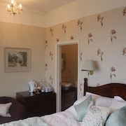 Bracken House B&B