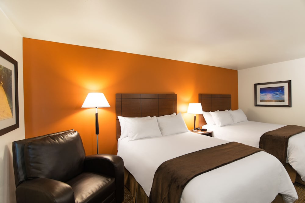 My Place Hotel Nashville East I40 Lebanon Tn 2019 Room Prices 86