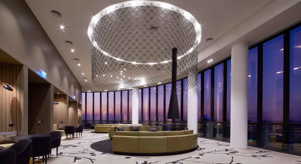 Roomerang At Prima Pearl 58 Melbourne 2019 Hotel Prices Expedia Co Uk