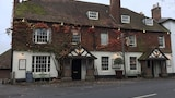 The Leicester Arms Hotel - Tonbridge Hotels