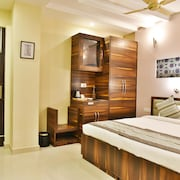 Citrus Hotels McLeodganj