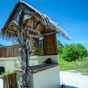 Golhaa View Inn By TES