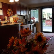 Payday loan shops near me picture 5
