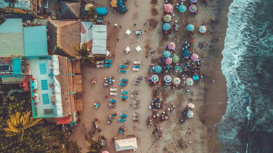 Hotel Peix Sayulita & Beach Club