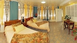 Sea of Dreams Resort - Caba Hotels