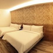 Phòng