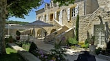 Hostellerie Clau del Loup - Anglars-Juillac Hotels