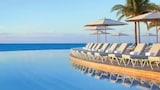 Lighthouse Pointe at Grand Lucayan - EP - Freeport Hotels