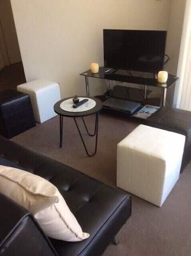 Serviced Apartments Sydney Group-Eclipse