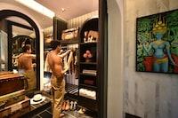 Shinta Mani Angkor - Bensley Collection (26 of 47)