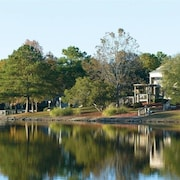 Broad Creek Road Condo 228788 By Redawning