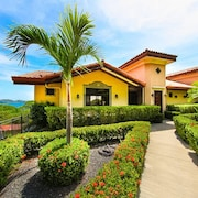 Villas Catalinas #16 by RedAwning