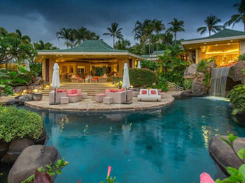Lanikeha Place 3916 (Glamorous Estate) by RedAwning