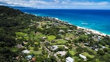 Sunset Beach Hale by RedAwning - Haleiwa Hotels