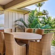 3BD Ke Alaula Villa (210B) at Four Seasons Resort Hualalai by RedAwning