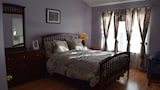 3 Bedroom Easy Commute NYC Princeton - Dayton Hotels