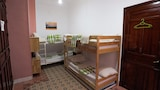 Hostel The Cathedral - Murcia Hotels
