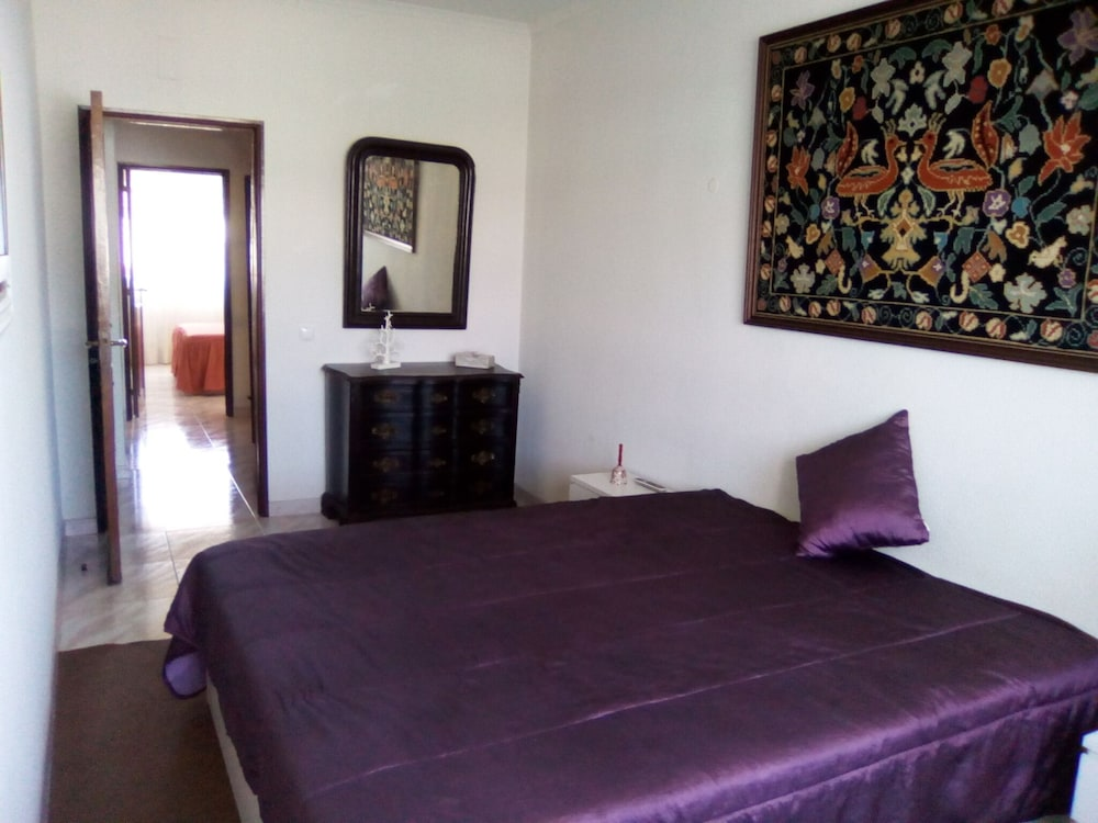 Room, Villa Marisol in Gated Community w / Pools and Garden 4km From the Beaches