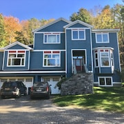 Beautiful Private Cooperstown Apartment Close To Dreams Park & All Attractions!