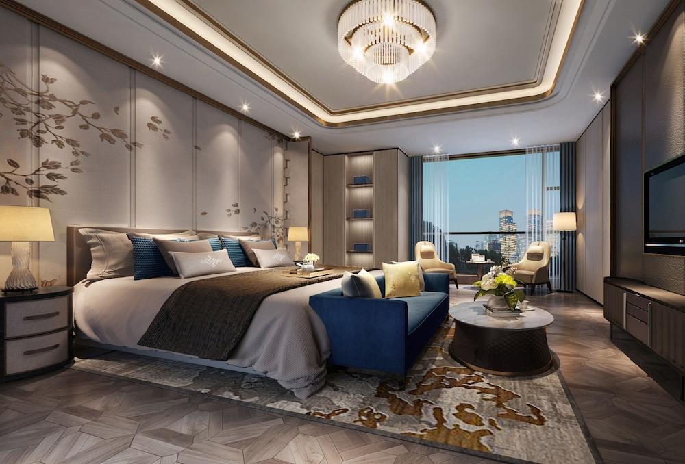 Vasca Da Bagno Qube : The qube hotel xiangyang xiangyang cina expedia.it
