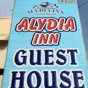 Alydia Inn Guest House