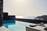Canaves Oia Epitome (14 of 53)
